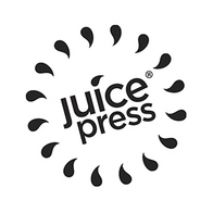 Juice Press - Floor 8
