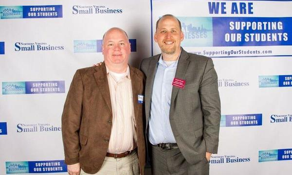 Northern Virginia Small Business