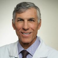 David Jonathan Cohen, MD