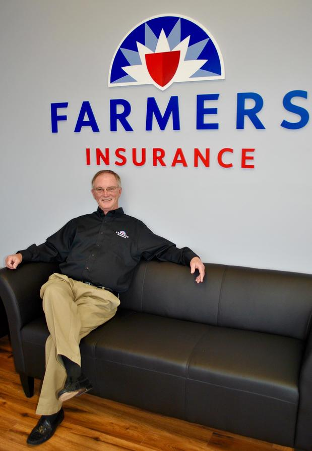 Fleming Insurance Agency, LLC's owner, John Fleming, answers FAQs.