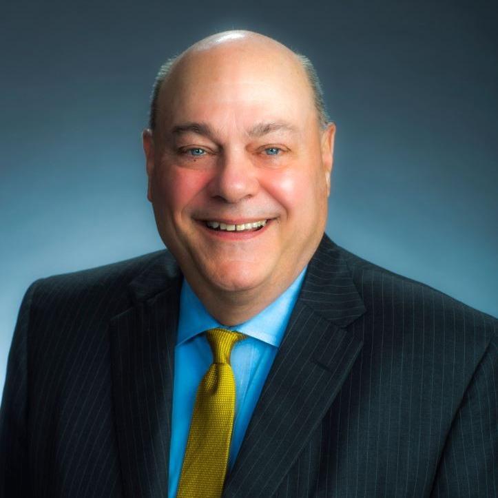 Jep Hogan | Atlanta, GA | Morgan Stanley Wealth Management