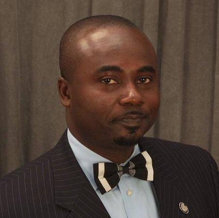 Allstate Insurance Agent Franklin Osei-Assibey