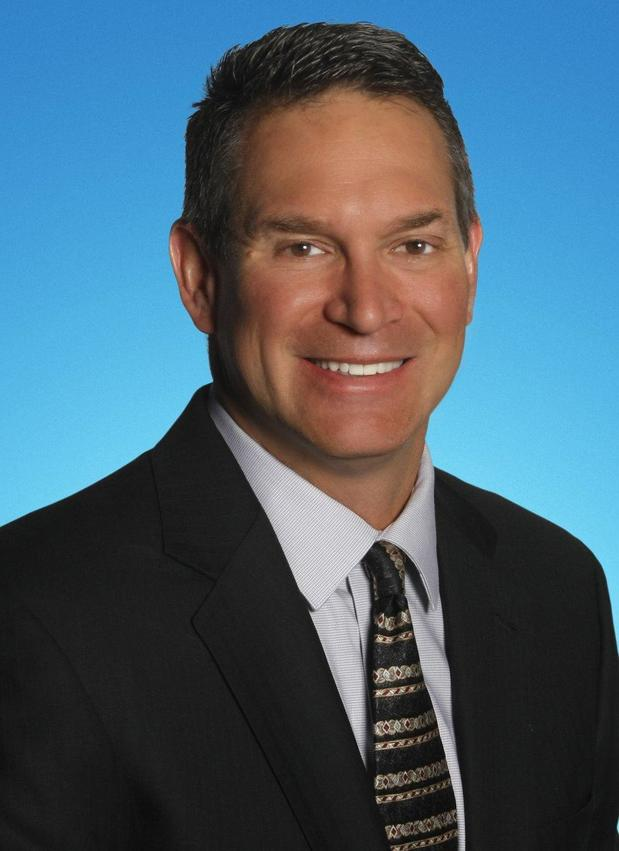 Allstate Insurance Agent George R. Denger