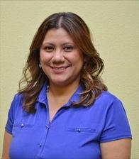 Beatriz Sanchez Agent Profile Photo