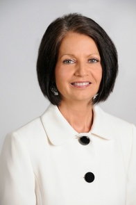 Photo of Farmers Insurance - Janet Walker
