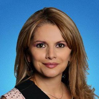 Life Insurance Agent In Uvalde Tx Elissa Gonzalez