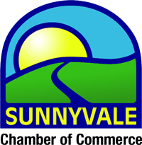 Sunnyvale Chamber of Commerce