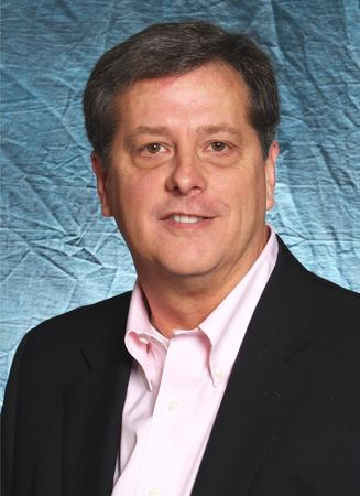 Jim Parolin Agent Profile Photo