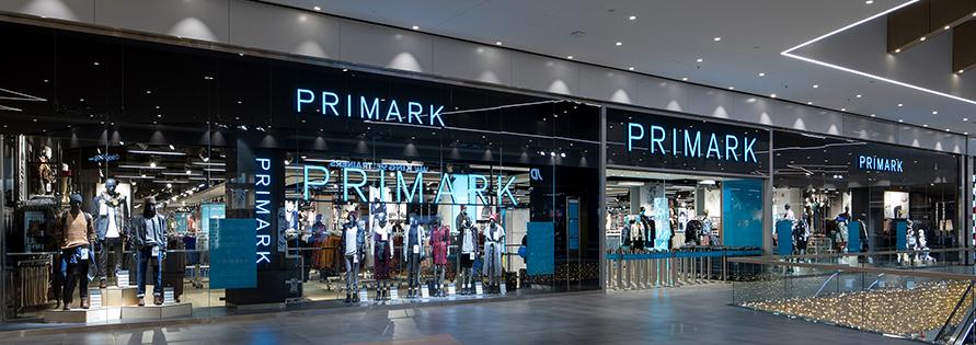 Primark Brescia: Amazing Fashion, Amazing Prices in Brescia