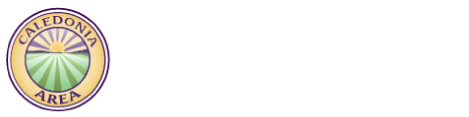 Caledonia Chamber of Commerce