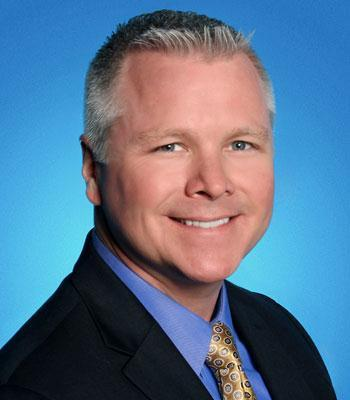 Allstate Agent - Larry Smith