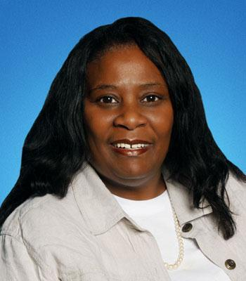 Allstate Insurance Agent Hilda Thompson