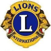 Waterloo Lions Club