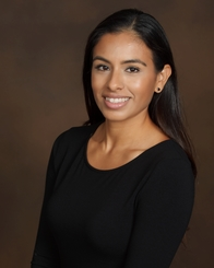 Photo of Farmers Insurance - Sandra Moncada