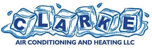 Clarke Air Conditioning & Heating LLC