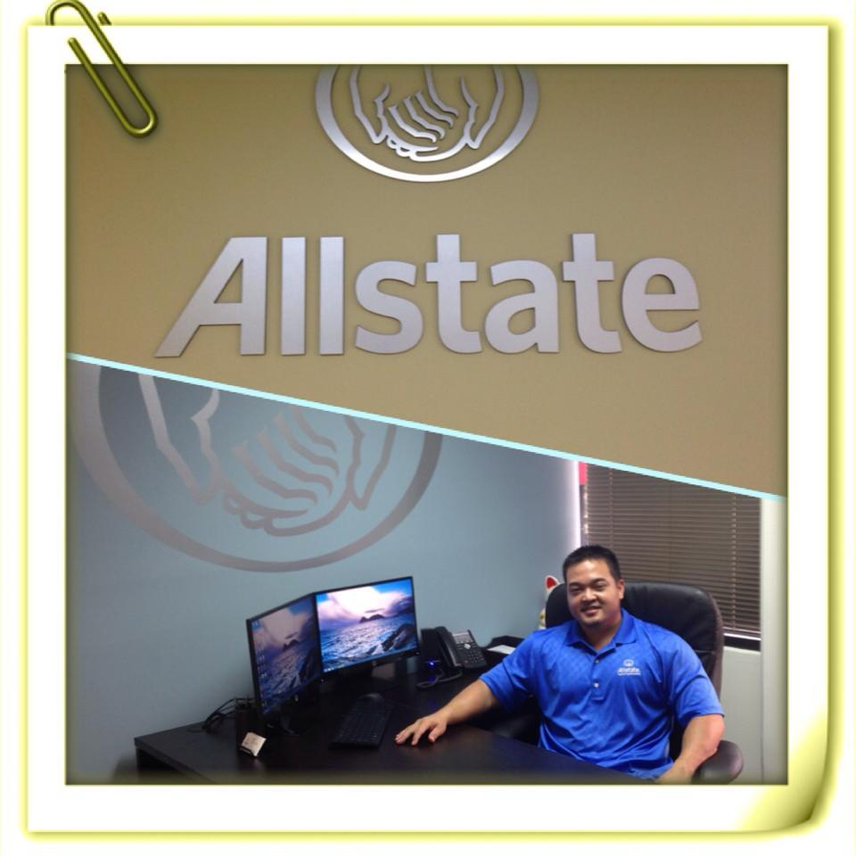 Allstate Insurance Quote: Car Insurance In Pearl City, HI - Marcus Murakami