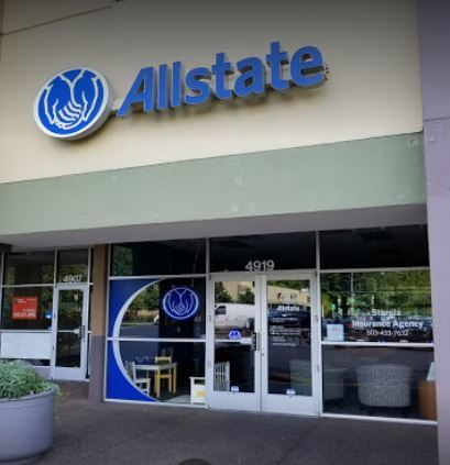Joseph-Sturgis-Allstate-Insurance-Portland-OR-profile-auto-home-life-car-agent-agency-customer-service-homeowner-commercial-business