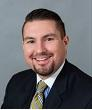 Image of Wealth Management Advisor Kyle Casella