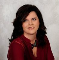 Photo of Farmers Insurance - Kellie Grant