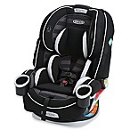 Shop Baby Strollers and Car Seats in Indianapolis, IN buybuy BABY ...
