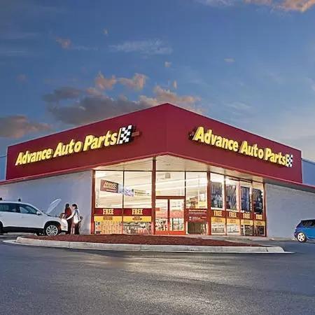 Natick, MA Advance Auto Parts | 219 N Main St