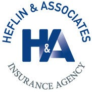 Mike Heflin, Insurance Agent