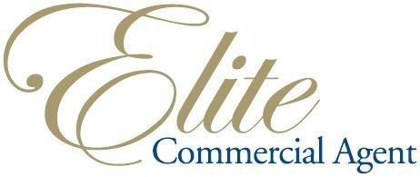 Farmers® Elite Commercial Agency