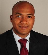 Donald Sewell Agent Profile Photo