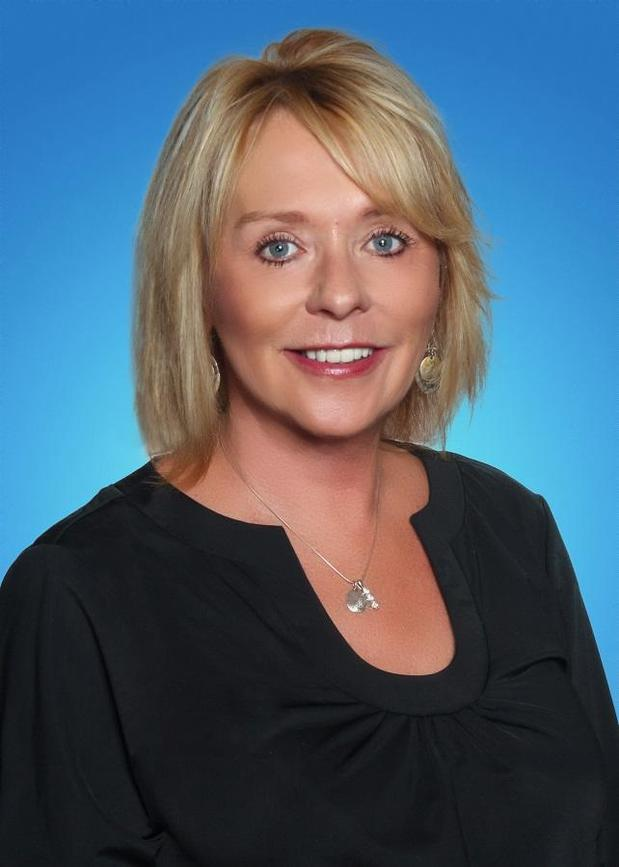 Allstate Insurance Agent Beth Hales-Means