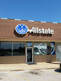 Monte-Ubeda-Allstate-Insurance-Del-City-OK-profile-car-home-life-auto-agent-agency-seguro-automovil-casa-hogar-vida