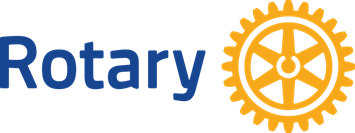 Rotary Assistant Governor 2016-2019 District 6270