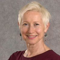 Carolyn L. Westhoff, MD