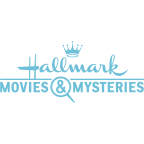 Hallmark Movies & Mysteries HD (HMMHD) Waukegan