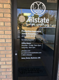 James-Knowles-allstate-insurance-omaha-ne-nebraska-agency-agent-car-home-life-auto