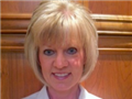 Photo of Lisa Rische - Marketing & Health Insurance