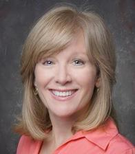 Donna Miller Owens Agent Profile Photo