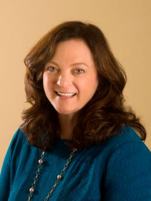 Allstate Insurance Agent Mary A Moynihan