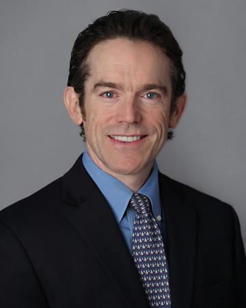 Philip J. Iuliano, MD, FACC