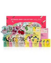 Image of TONYMOLY 19-Pc. Mask Set, Created for Macy's