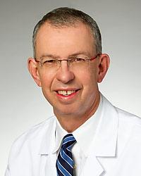 Evangelos Geraniotis, MD, FACS