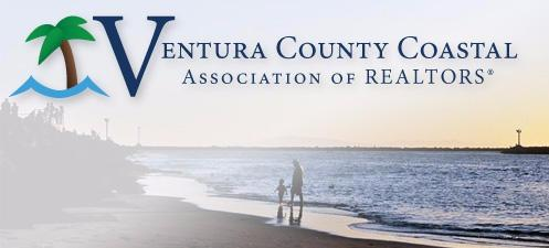 Ventura County Coastal Association of Real Estate Agents