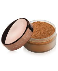 Image of Fashion Fair Loose Powder