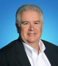 Robert Russo Agent Profile Photo