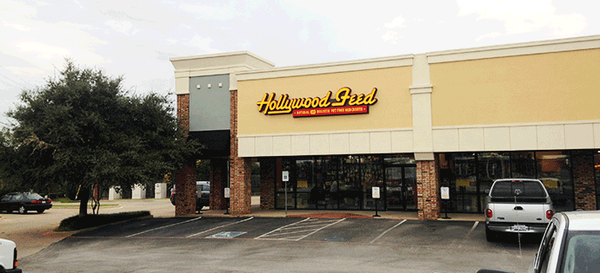 Hollywood feed at 5600 colleyville blvd suite a colleyville tx hollywood feed is a natural and holistic pet specialty retail store we aim to provide superior customer service and work to improve the lives of pets solutioingenieria Choice Image