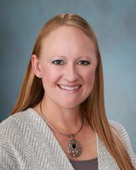 Guild Mortage Moses Lake Branch Manager - Anne Fisher