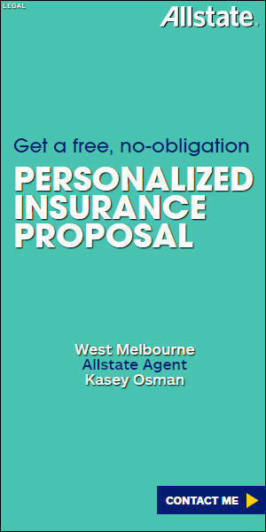 Kasey Osman - Get a free, no-obligation PERSONALIZED INSURANCE PROPOSAL!