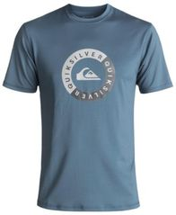 Image of Quiksilver Men's Graphic-Print T-Shirt