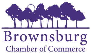 Brownsburg Chamber of Commerce