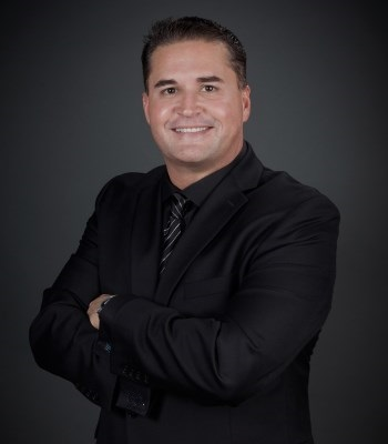 Jimmy Vega Agent Profile Photo