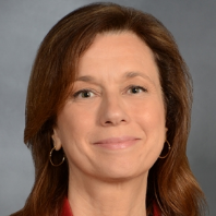 Jennifer F. Cross, MD